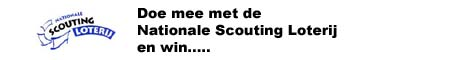 Doe mee met de Nationale Scouting Loterij en win ...
