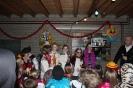 Carnavalsbal 2013
